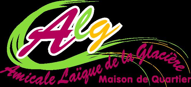 ALG Mérignac
