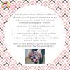 Appel aux dons pour un atelier de création d'éponges écologiques «tawashi»