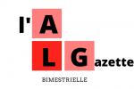 Gazette ALG