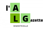 l'ALGazette