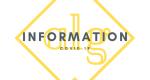 Reprise progressive des ateliers et informations sur l'été (situation au 5 Juin 2020)