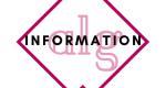 Newsletter du 12 Avril 2021 : Appel aux forces vives !